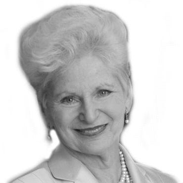 Edie Fraser