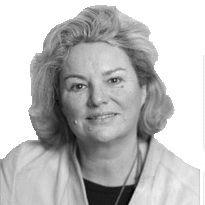 Edith Gallois
