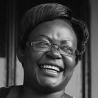 Edith Kagoya