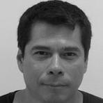 Eduardo Navas