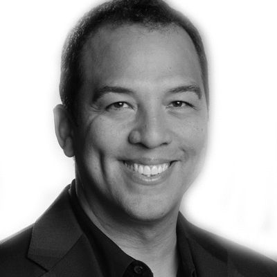 Eduardo Vilaro