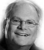 Edward D. Farber, PhD