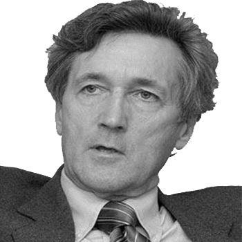 Edwin G. Dolan