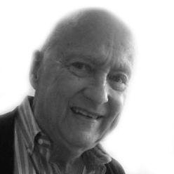 Edwin L. Laing