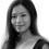 Ee-Lyn Tang Headshot