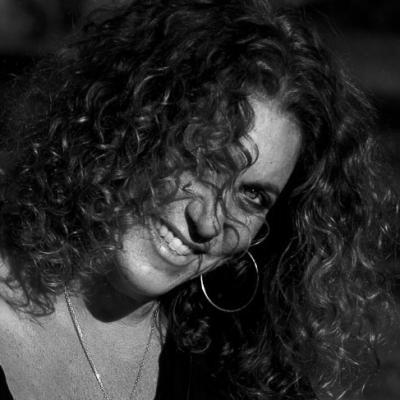 Eileen Horowitz Bastianelli