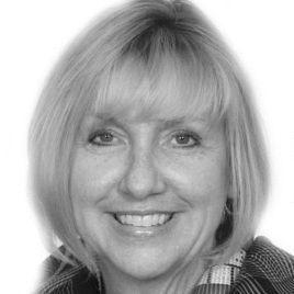 Eileen Mullaney