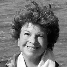 Elaine Dutka