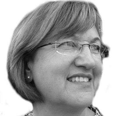 Elaine Pawlowski