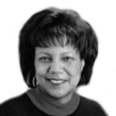 Elaine R. Ferguson, MD