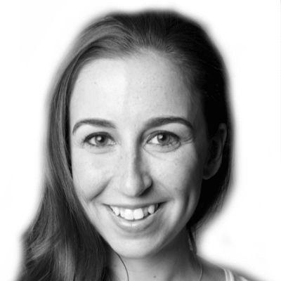 Elana Brynes