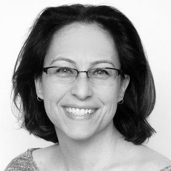 Elana Christiansen, LMFT