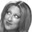 Elayne Boosler Headshot
