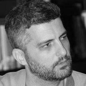 Eldar Sarajlic