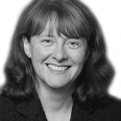 Eleanor Acer
