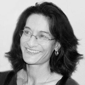 Elena E. Giorgi