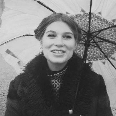 Elena Guthrie