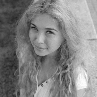 Elena Prokopets