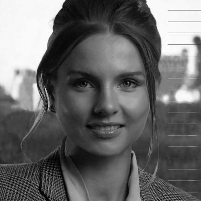 Elena Ulansky