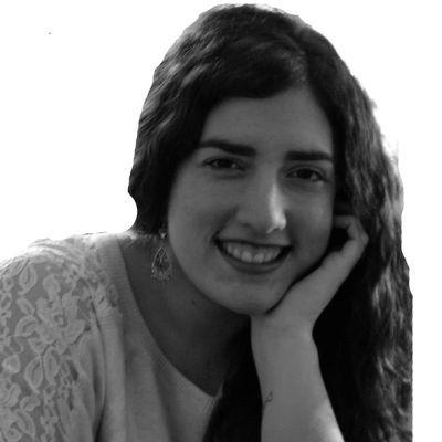 Ελένη Αναγνωστοπούλου