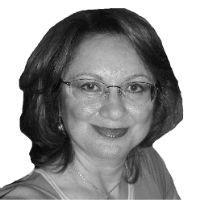 Ελένη Μπιρμπίλη