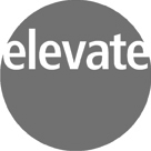 Elevate Destinations Headshot
