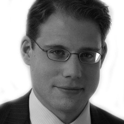 Elie Jacobs