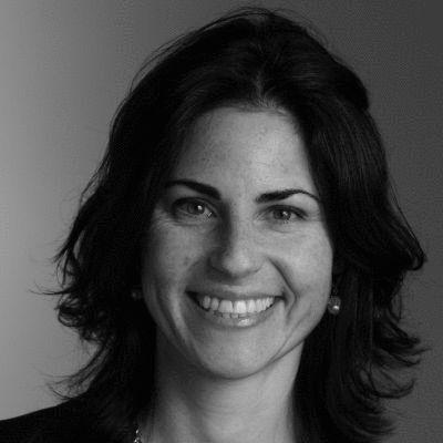 Elisa Gordon