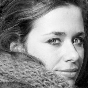 Elisa Gratias
