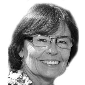 Elisabeth Darchis