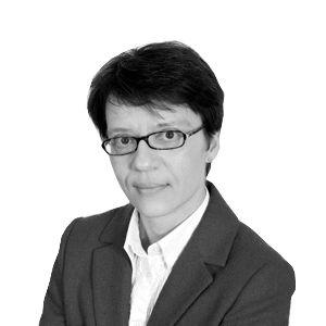 Elisabeth Grosdhomme-Lulin