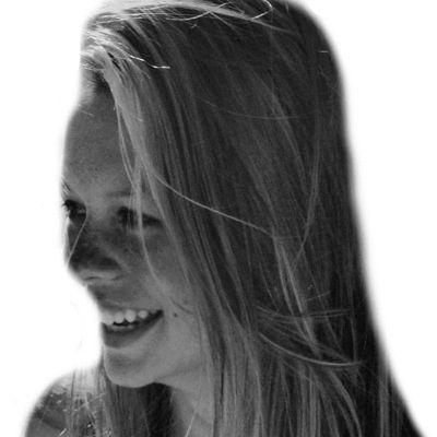 Elise Jamison