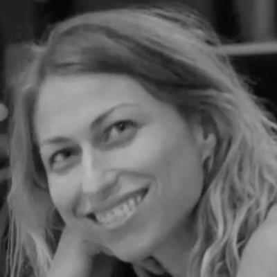 Elisheva Wexler