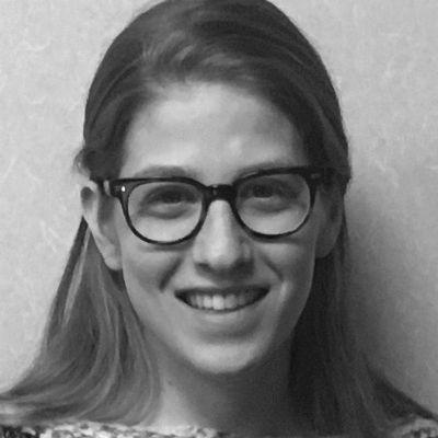 Eliza Sweren-Becker