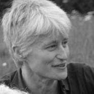 Elizabeth A. Povinelli