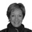 Elizabeth A. Sherman Headshot