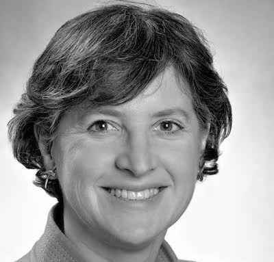 Elizabeth B. Klerman MD, PhD