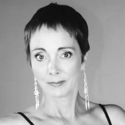 Elizabeth Boleman-Herring Headshot