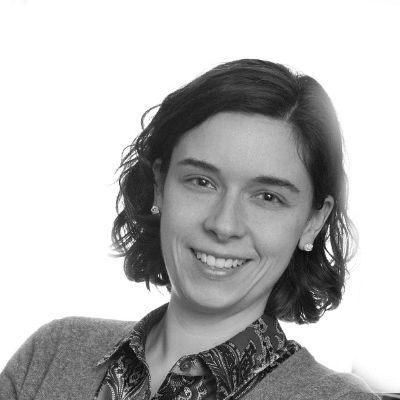 Elizabeth Butler Breese