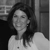 Elizabeth Esrey