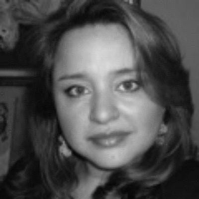 Elizabeth Gavino
