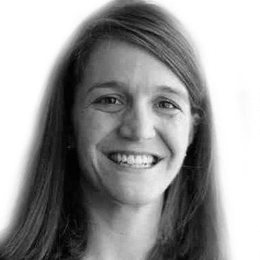 Elizabeth Gerber
