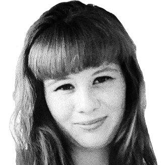 Elizabeth Mahon