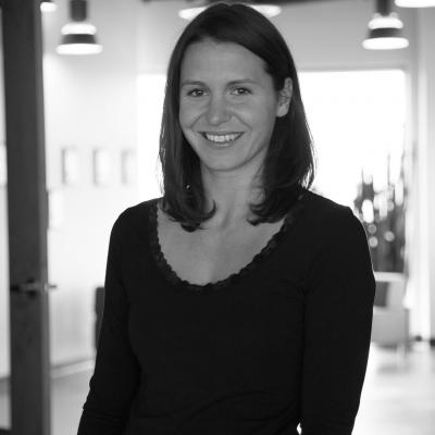 Liz O'Neill Dennison