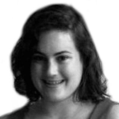 Elizabeth Rich