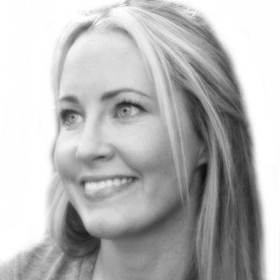 Elizabeth Rowan