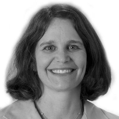 Elizabeth Swisher, M.D.
