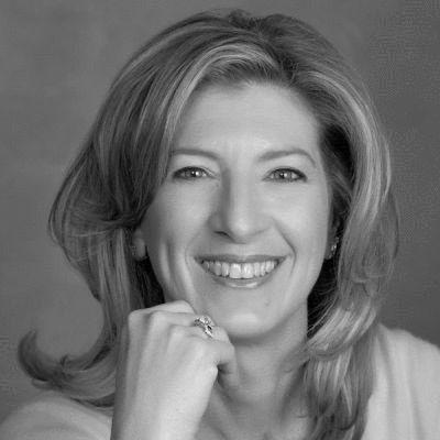 Ellen G. Goldman