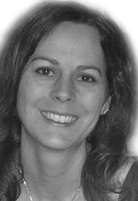 Ellen Kellner