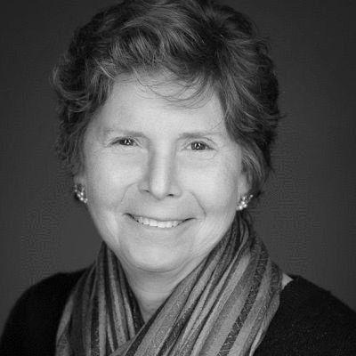Ellen L. Bassuk